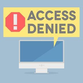 secure-wireless-access-67