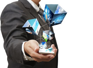 business-phone-systems-56