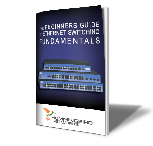 The_Beginners_Guide_to_Ethernet_Switching_Fundamentals
