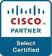 cisco authorized reseller