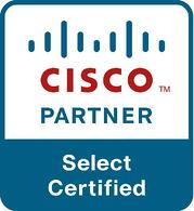 Cisco Equipment Resellers: Who Do You Choose?