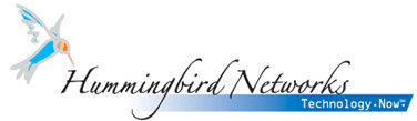 hummingbird networks adtran triple crown