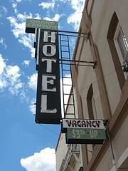 hotel networking hotel wireless network