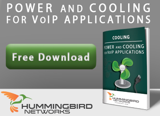 power_and_cooling_for_voip.jpg