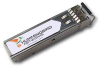 HP Compatible SFP