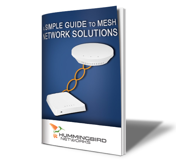 mesh_network