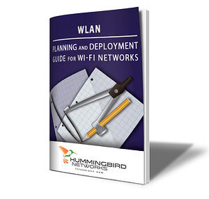 Planning and Deployment Guide for Wi-Fi Networks