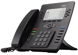 adtran phone systems