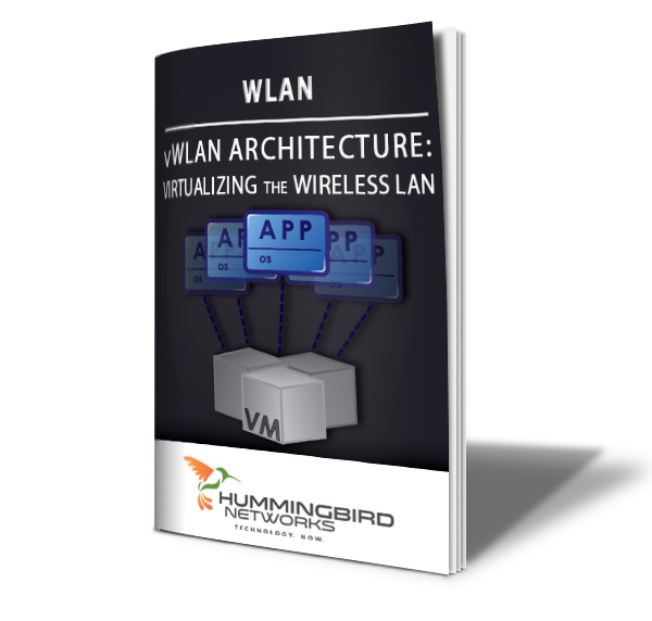 vWLAN Explained