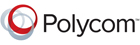 polycome phones reviews