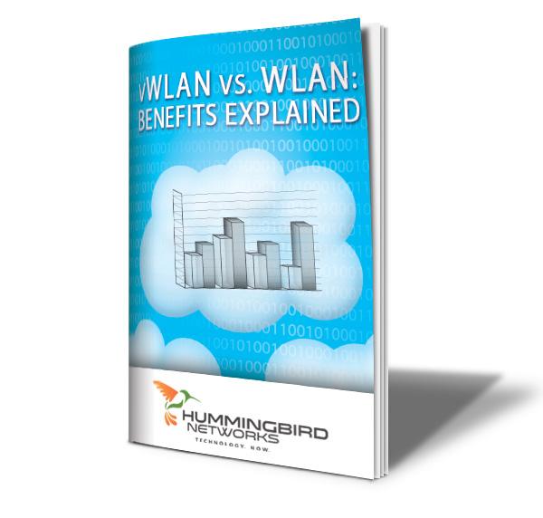 vwlan vs wlan benefits explained