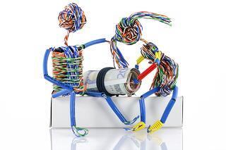 Used Network Equipment