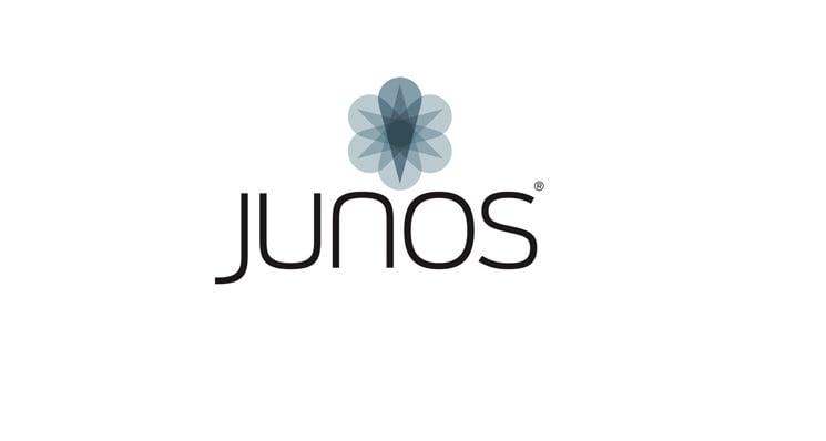 Despidos de Juniper Networks 2017: Se confirmaron algunos recortes de personal - ChannelE2E
