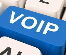 pros and cons of voip