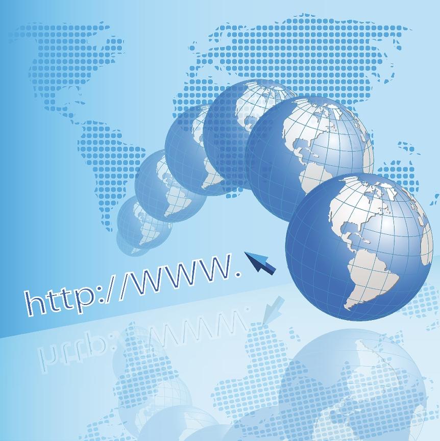 wifi-network-2