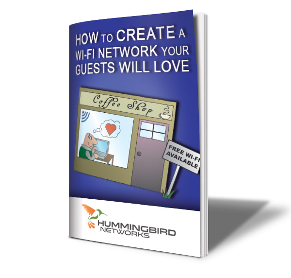 Create_a_Wi-Fi_Network_Guests_Will_Love