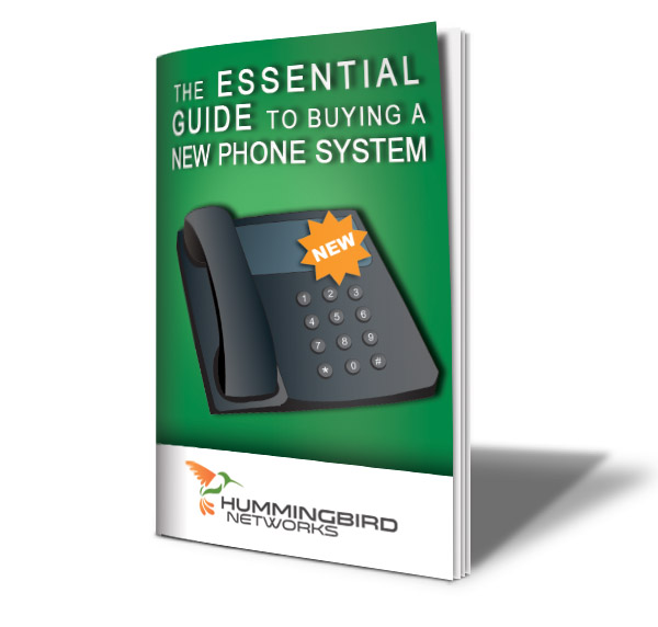 Guide_for_Phone_Systems