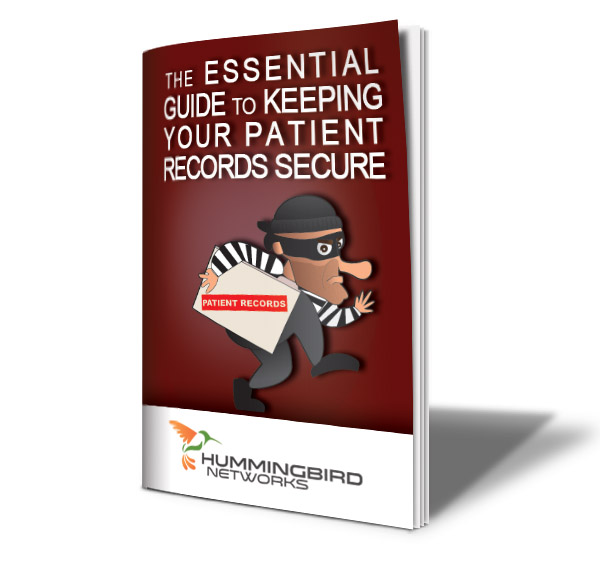 Guide_to_Keep_Patients_Records_Secure