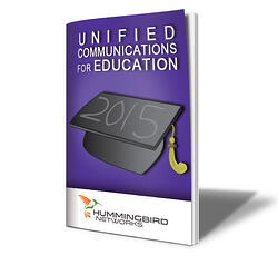 UC_for_Education