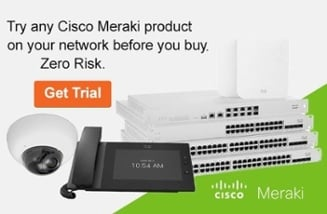 How To Deal With The Cisco Unsupported Transceiver Error