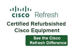 The Secret To Finding a Great Cisco Authorized Reseller