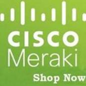 How to Renew a Meraki License: A Simple How-To