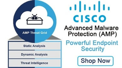Cisco AMP ThreatGrid Licensing Add-On Guide