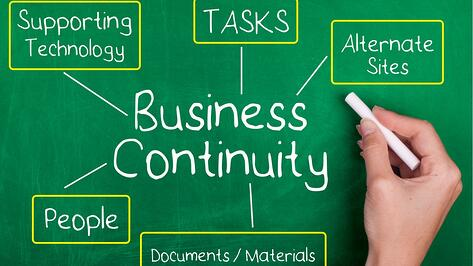 BCP_business_continuity_planning