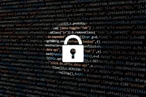 Cybersecurity-lock-PB-720x480