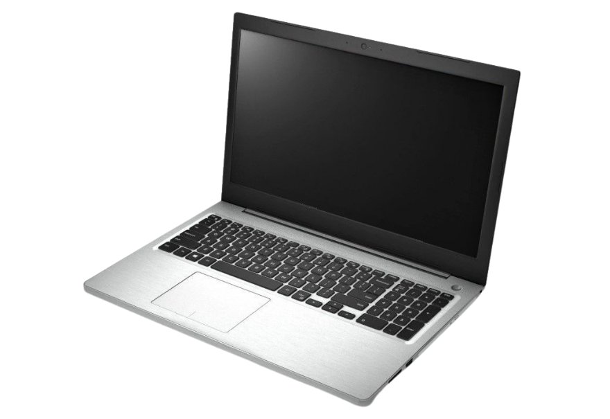 work from home laptops