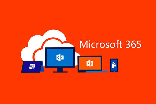 Microsoft-365 (1)