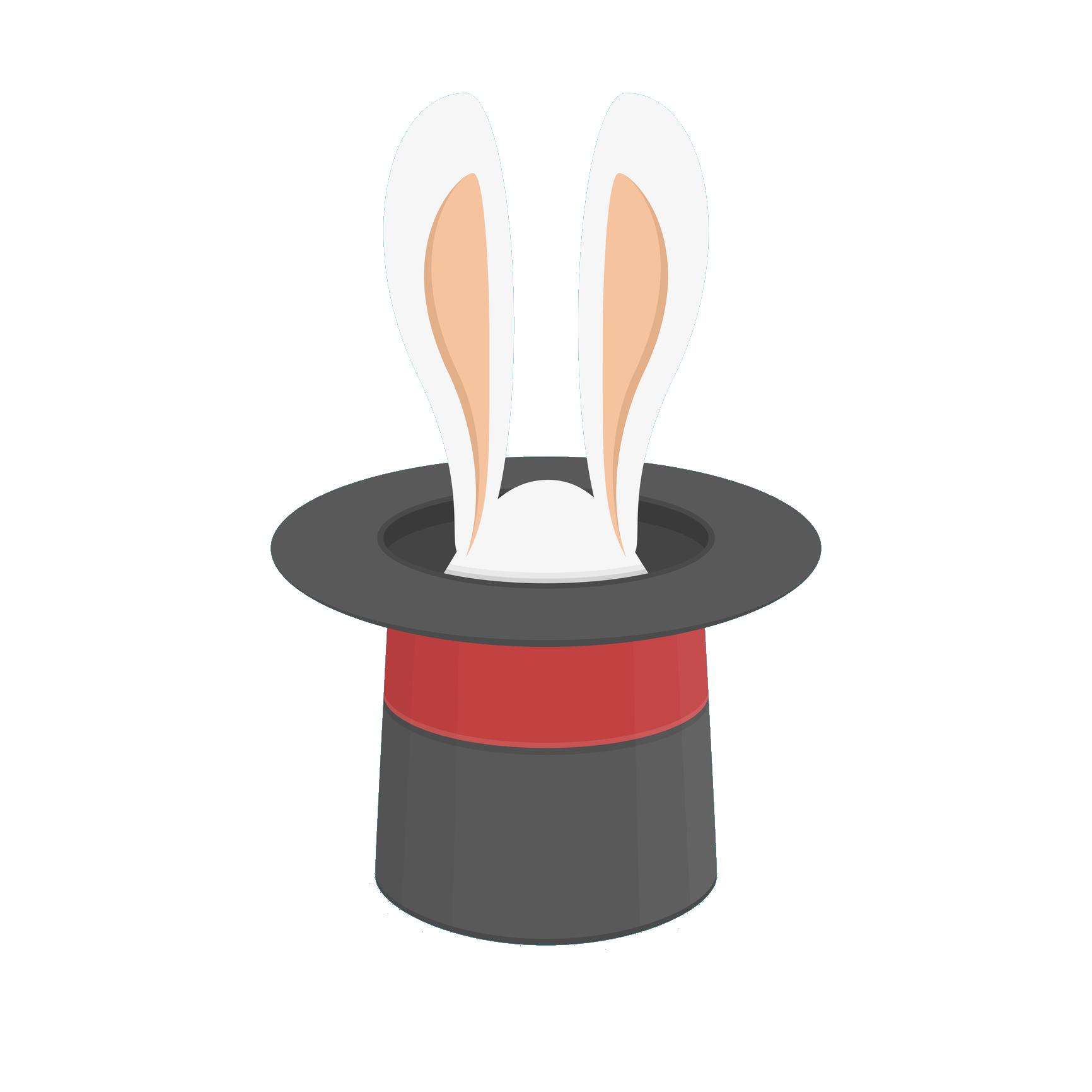rabbit hat.png