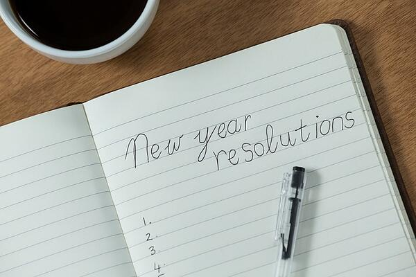 tech resolutions small business network
