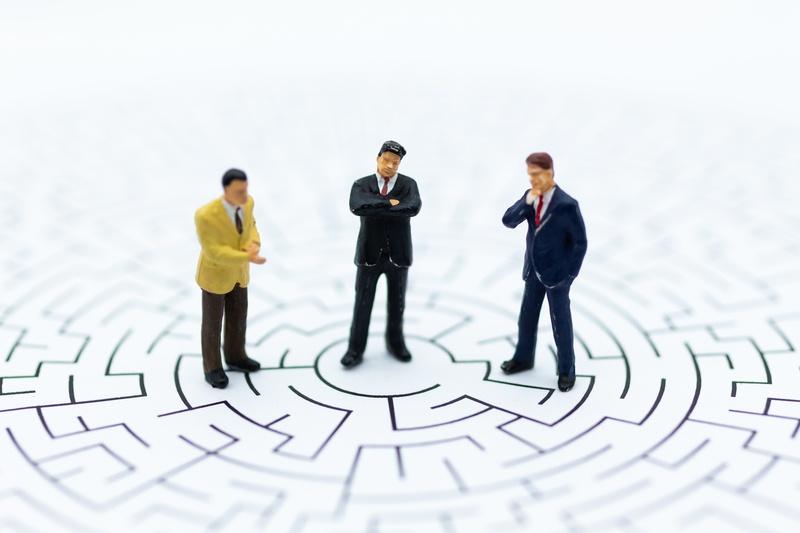 Understanding Sophos Licensing