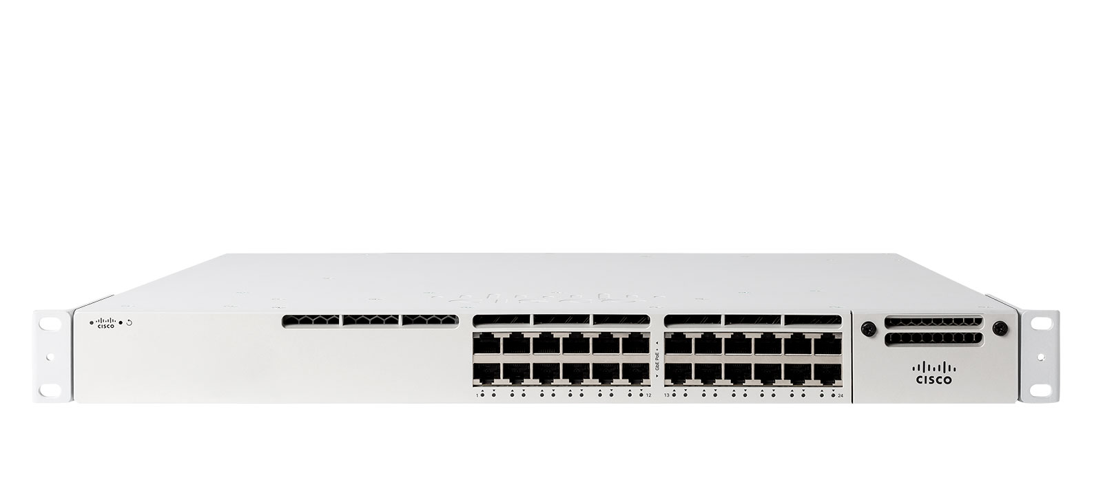 Cisco Meraki MS390 Switch