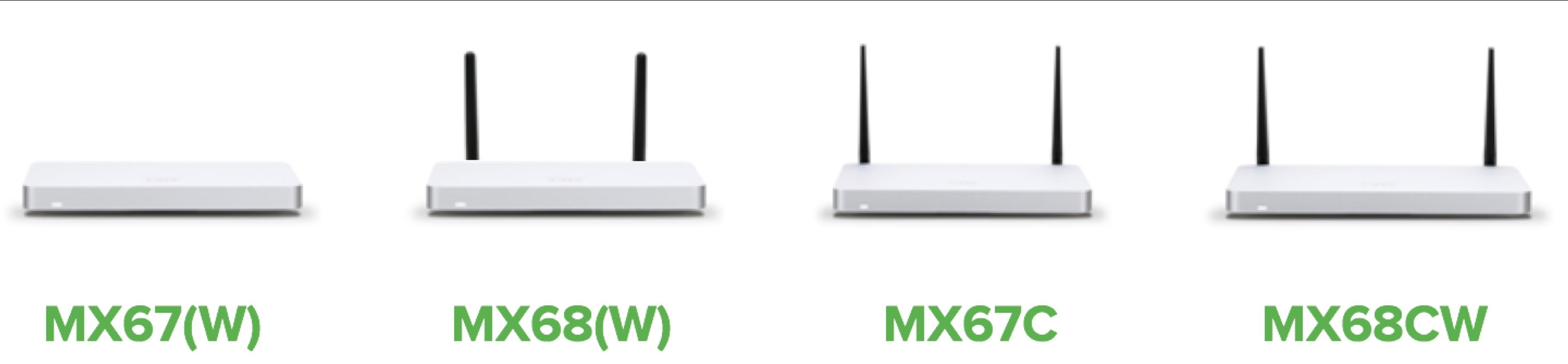 mx67 and mx68