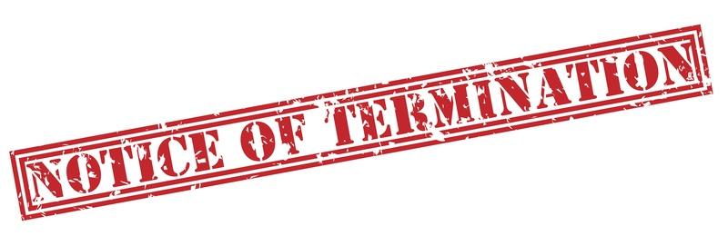 Meraki License Co-Termination