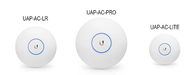 uap-ac-lite vs. uap-ac-pro