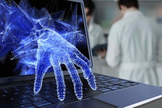 hackers exploiting coronavirus