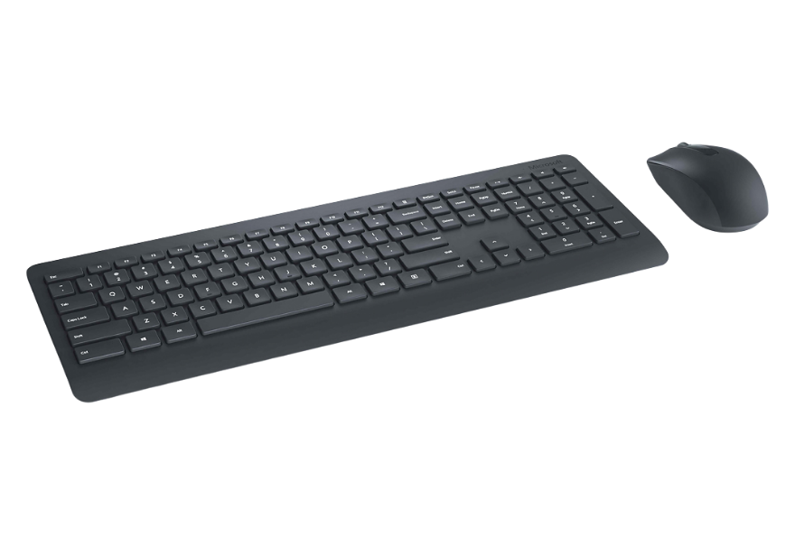work from home computer accessories