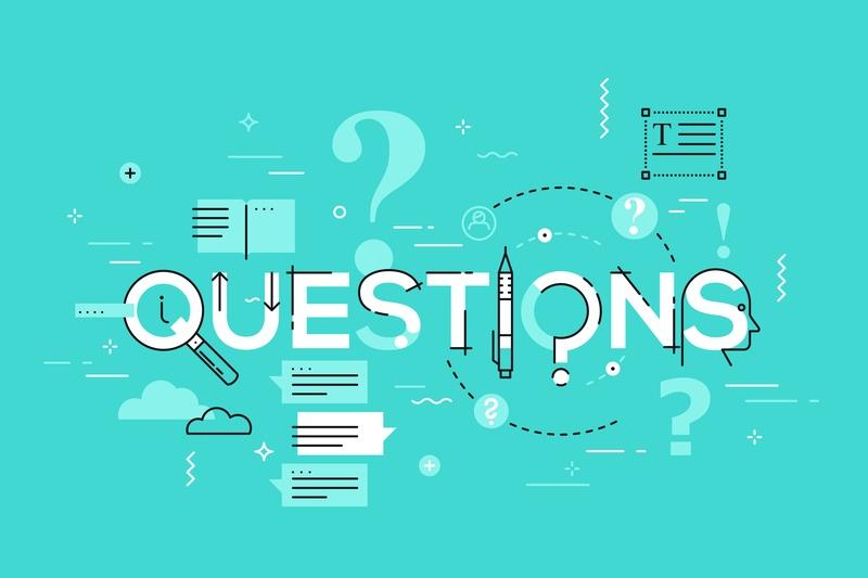 Questions about Meraki