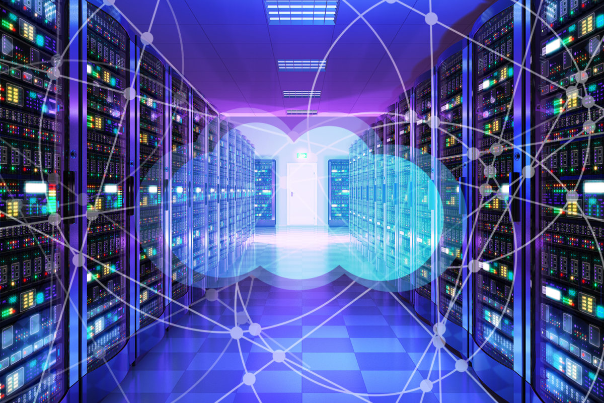 data_center_network_server_room_cloud_computing_thinkstock_626118682_3x2-100740812-large