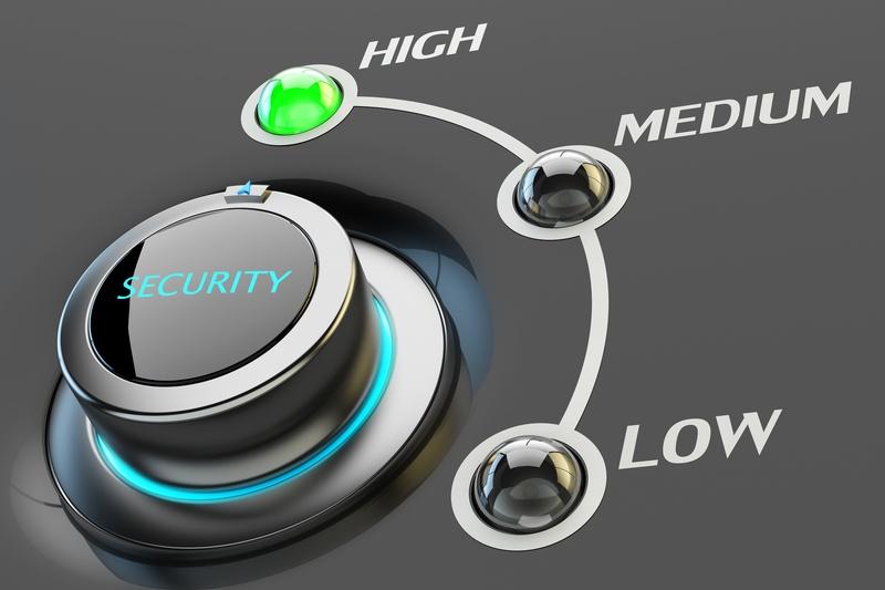 Cisco Meraki MX450: The Most Powerful Cloud Managed Firewall