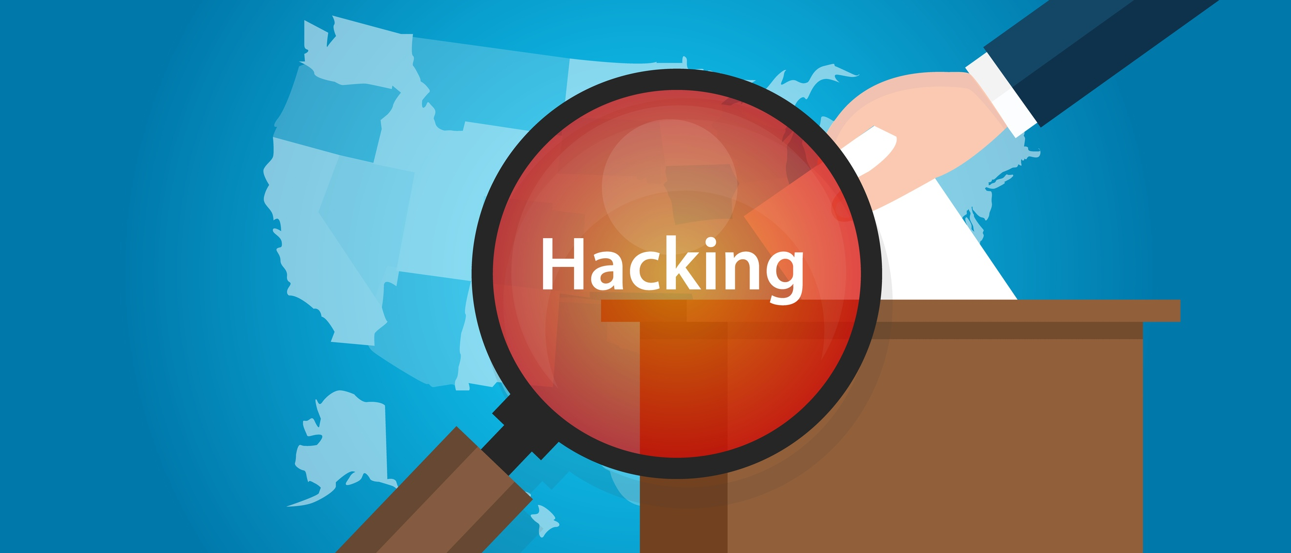 voting hack.jpg